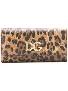 Аксессуары Dolce & Gabbana