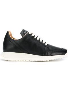 Обувь Rick Owens