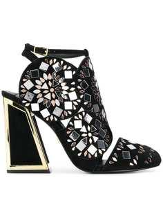 Обувь KAT Maconie