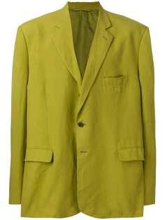 Одежда Balenciaga
