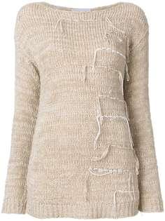 Одежда Fabiana Filippi