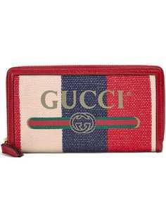 Аксессуары Gucci