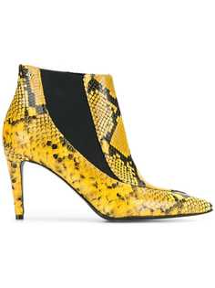 Обувь Zadig&Voltaire