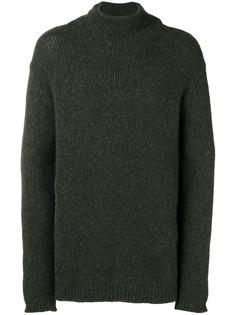 Одежда Zadig&Voltaire