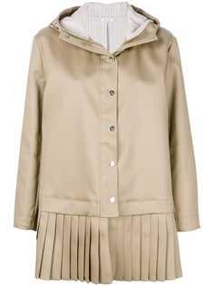 Одежда Thom Browne