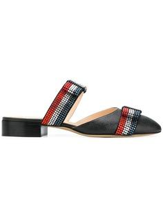 Обувь Thom Browne