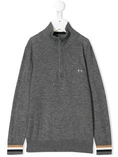 Одежда для мальчиков (2-12 лет) SUN 68