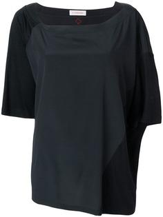 Одежда A.F.Vandevorst