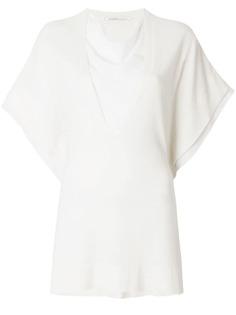 Одежда Agnona