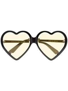 Аксессуары Gucci Eyewear