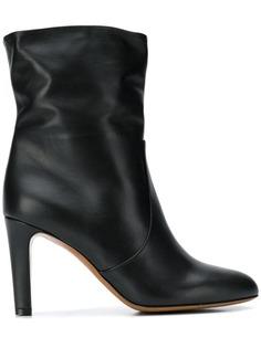 Обувь Bally