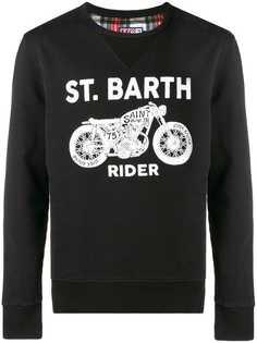 Одежда MC2 Saint Barth