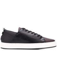 Обувь Alexander Smith
