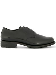 Обувь Attachment