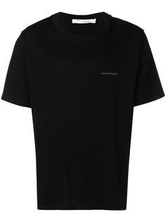 Одежда IRO