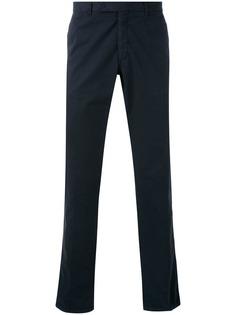Одежда Armani Jeans