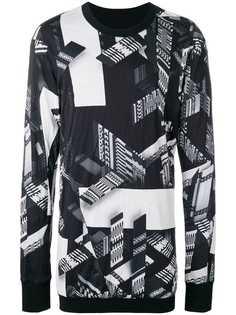 Одежда 11 By Boris Bidjan Saberi