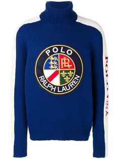 Одежда Polo Ralph Lauren