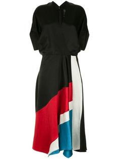 Одежда Zero + Maria Cornejo