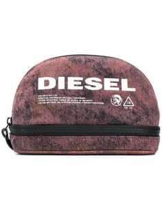 Аксессуары Diesel