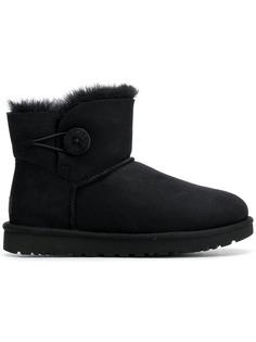 Обувь UGG Australia