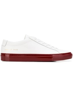Обувь Common Projects