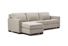 "Угловой диван ""Henry"" M&L"
