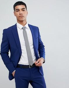 Купить мужские пиджаки Esprit в интернет-магазине Lookbuck 91db92738c1