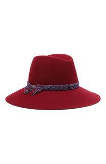 Фетровая шляпа Kate Maison Michel