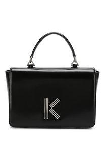 Сумка K-bag Kenzo