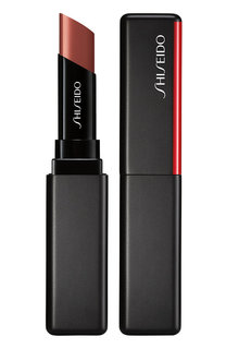 Помада для губ VisionAiry Gel, 212 Woodblock Shiseido