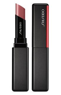 Помада для губ VisionAiry Gel, 202 Bullet Train Shiseido