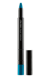 Многофункциональный карандаш-каял InkArtist, 07 Sumi Sky Shiseido