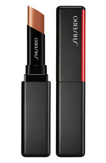 Помада для губ VisionAiry Gel, 201 Cyber beige Shiseido