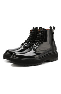 7a6077452 Купить мужская обувь Givenchy в интернет-магазине Lookbuck