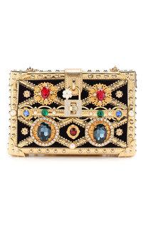 Сумка Dolce Box Dolce & Gabbana