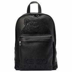 Рюкзак KENZO SF302 черный