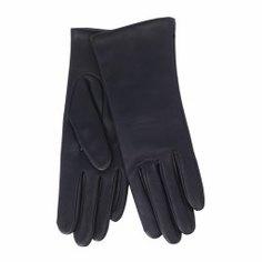 Перчатки AGNELLE INES/A темно-синий