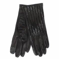 Перчатки AGNELLE CHLOETRESSE черный