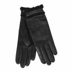 Перчатки AGNELLE ALIZE/A черный