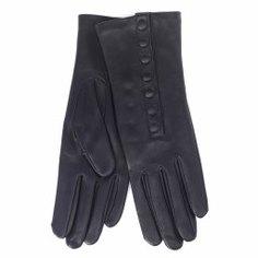 Перчатки AGNELLE ARIELLE/S темно-синий