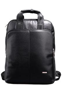 Рюкзак OSCAR BLACK R.Blake