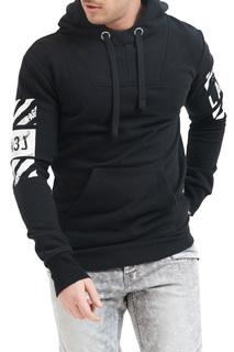 hoodie TRUEPRODIGY