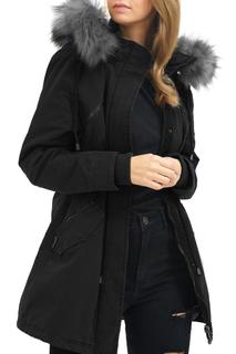 jacket TRUEPRODIGY
