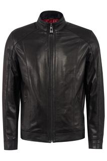 jacket ROCCOBAN