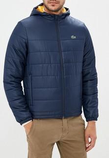 Купить мужские куртки Lacoste в интернет-магазине Lookbuck 65ee4b1ebb1