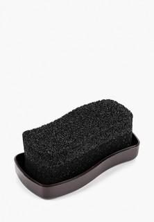 Губка для обуви Salton Professional