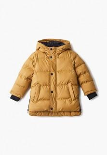 Куртка утепленная Modis