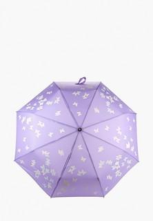 Зонт складной Flioraj