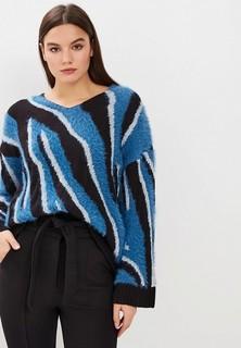 Пуловер LOST INK